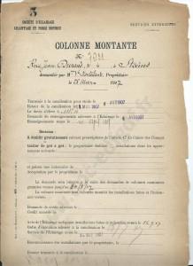 Devis-col-montante-1907