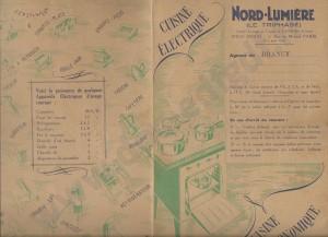 carnet-1937-recto