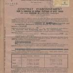 contrat-abonnement-1933-1-coupe