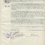 contrat-abonnement-1933-2-coupe