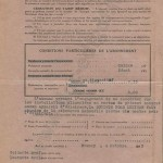 contrat-abonnement-1933-3-coupe