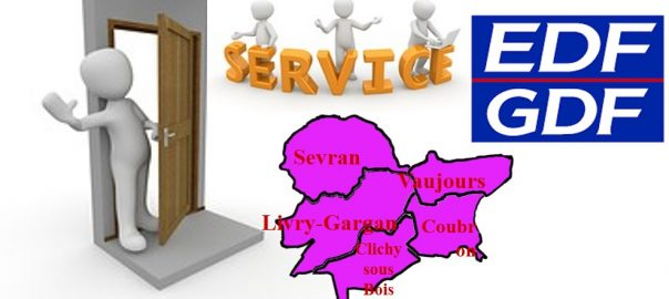 edf-gdf services