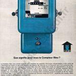 edfgdf-publicité-compteur bleu-1962