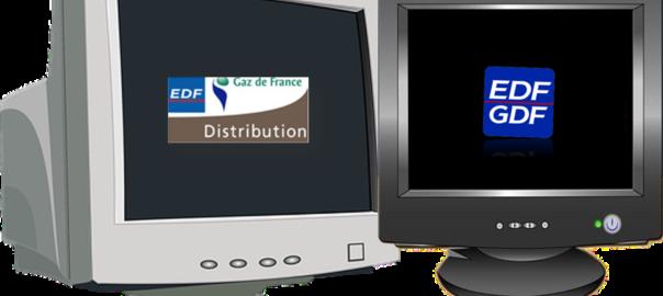 Les interfaces Optimia et TGC